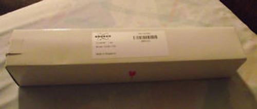 Bruker Combi Filter Brf0201 High Capacity Filter