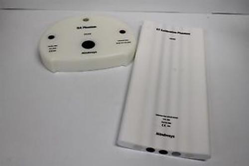 Mindways Qct Qa Phantom Head 13003 With Ct Calibration 13002