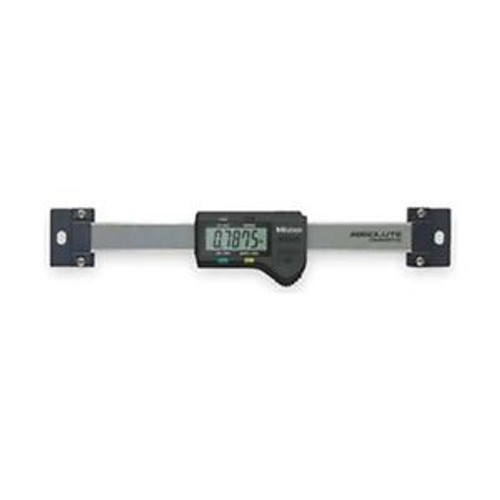 572-210-20 Absolute Digital Scale Unit, 4 In/100mm