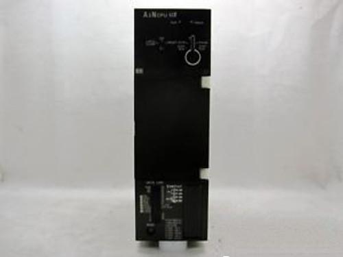 [Mitsubishi] A2NCPU CPU unit Melsec A PLC