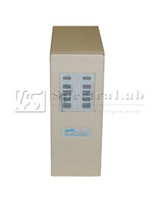 (Guaranteed working) Fisons instruments VG Chromatography Server