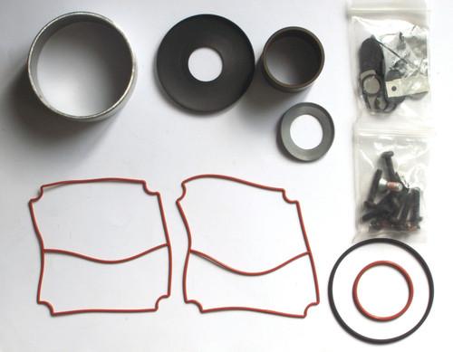 OEM SK-2750C Service Kit Thomas Model 2750 Compressor Rebuild KIT