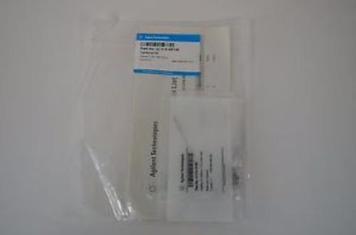 Agilent G1316-68708 Capillary kit
