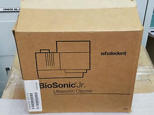 Coltene Whaledent Biosonic Jr. Ultrasonic Cleaner, Model UC 2-115
