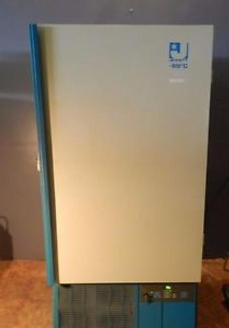 5Revco Jewit 85 C LTU21A14 Lab Freezer
