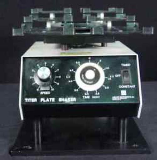 3125:Lab-Line:4625SAG:Shaker
