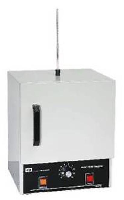 1.8 Cubic Ft Steel Door Incubator Quincy Lab In Stock 12-180AE