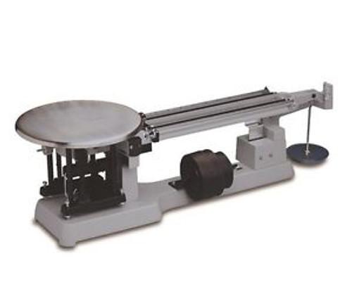 20 KG  x 1 G Ohaus 1119-D0 Heavy Duty Solution Mechanical Balance NEW
