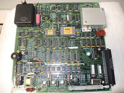 HP  Mainboard 05971-60018