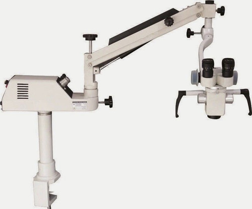 (Portable) Surgical (Dental) Microscope , for Dentists Dental Microscope |