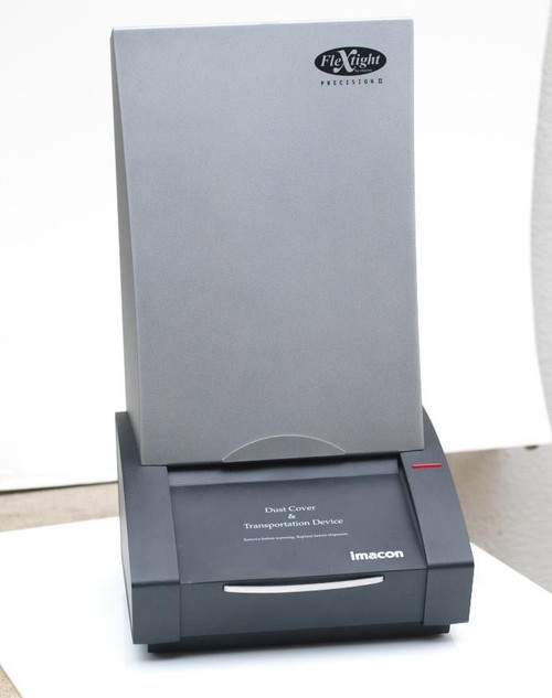 Imacon Flextight Precision II Scanner