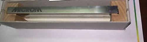 (3.1)Micron  Knife Blade 180mm profile C