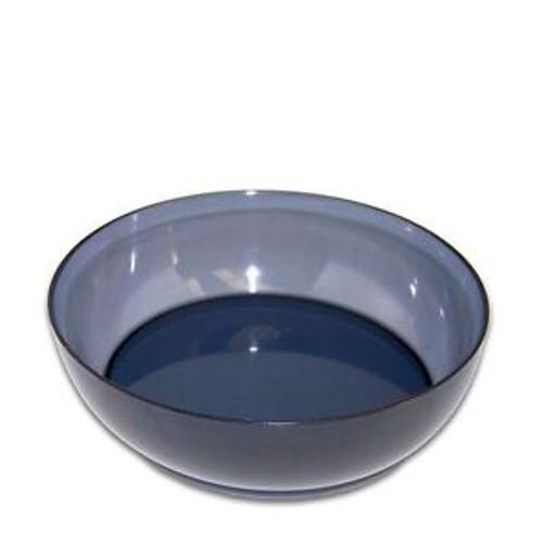 Ohaus (Bowl 1050ml CS) (80850075)