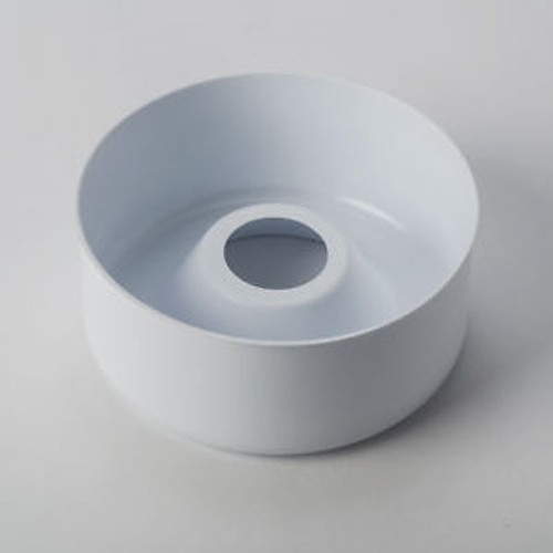 Disposable Bowl Liners for StatSpin Express3 3 pk