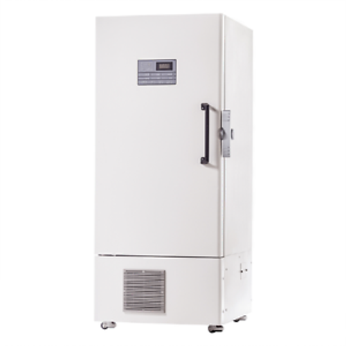Brand NEW Ultra Low Temperature Lab Freezer, 340L