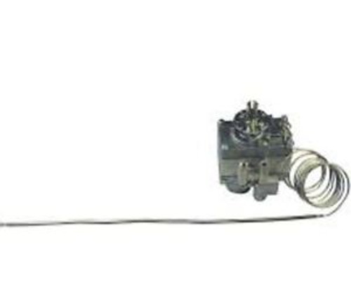 4200-002 Invensys Climate Controls Gas Thermostat