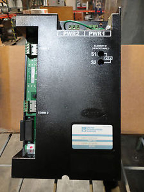 ~~ CEFA12107404 - Carrier Loadshed & Data Transfer Module
