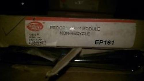 #158 Fireye EP161 Programmer Module Flame Monitor