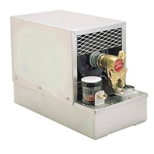 3500SS Water Cooler 3 Gal 115/230v