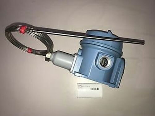 Chromalox E121 Heat Trace/Freeze Protection Thermostats 384112