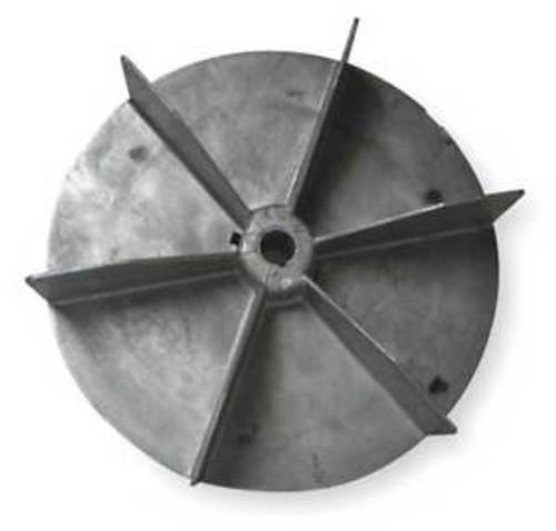 - Replacement Blower Wheel Dayton 2ZB37