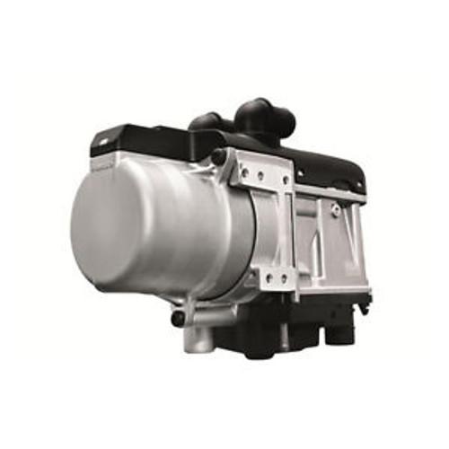 Kit Webasto Thermo Top Comfort+ petrol benzin 12V 5kW