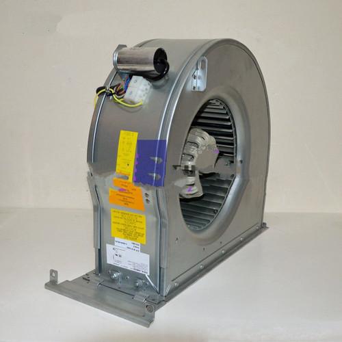 ZIEHL-ABEGG RG28P-4EK.4I.1R Siemens Module Fan 6SL3362-0AG00-0AA1 230v