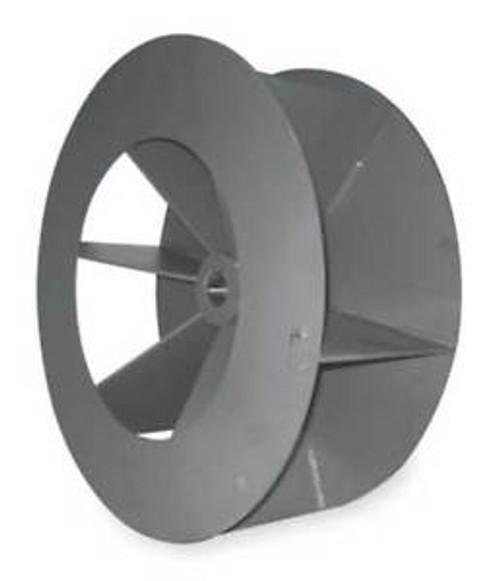 - Replacement Blower Wheel Dayton 2ZB41
