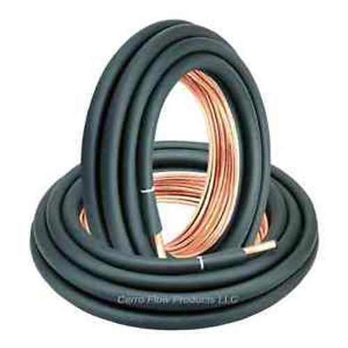 061008300 Cerro Line set Copper 11 PK