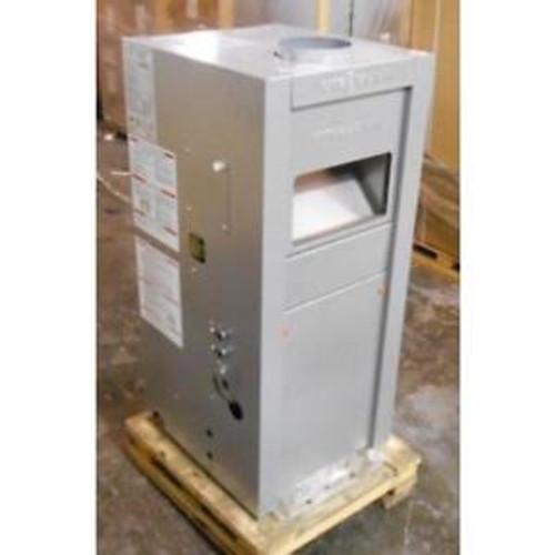 VIESSMANN ECDS-100/GS00172 100000 BTU GAS CAST IRON HOT WATER BOILER 83.5%