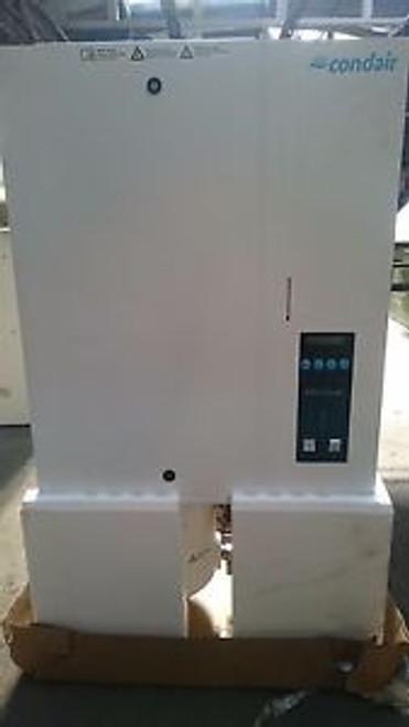 Resistive Humidifier Condair MK5 Visual 30 and stem distribution head DV81-1000