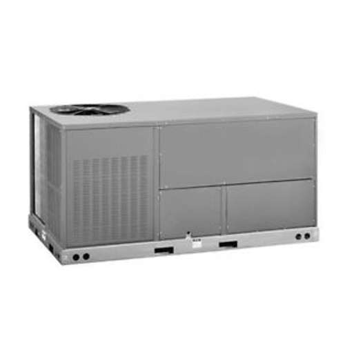 10 Ton 11.1 EER Goodman Commercial Package Heat Pump DCH120XXX4BXXX