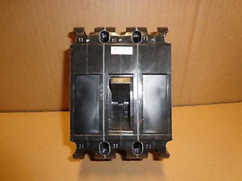 ~~ HH83QU350 - Carrier Circuit Breaker 50A Heinemann GH3-Z25-1