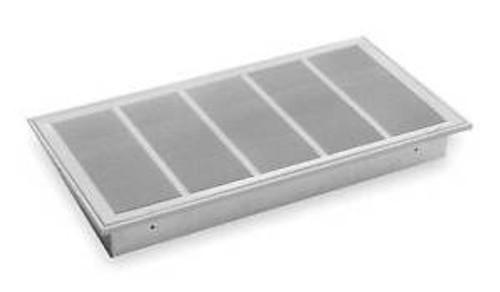 - Return Air Box Spacepak SPC-1D