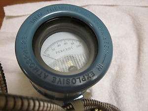 Rosemount 1151 Smart Pressure Transmitter NEW on barrett wiring diagram, harmony wiring diagram, fairmont wiring diagram, wadena wiring diagram, regal wiring diagram, walker wiring diagram, becker wiring diagram, ramsey wiring diagram,