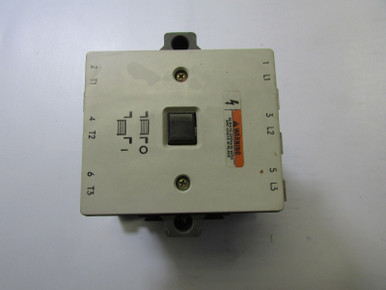 buy siemens electric motor contactor 3tb4817 0a w siemens rh spwindustrial com