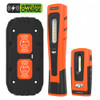 SP Tools SMD LED Wireless Charge Worklight & Torch Twin Pack