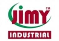 JIMY INDUSTRIAL TOOLS