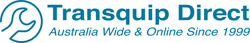 Transquip Tools Australia