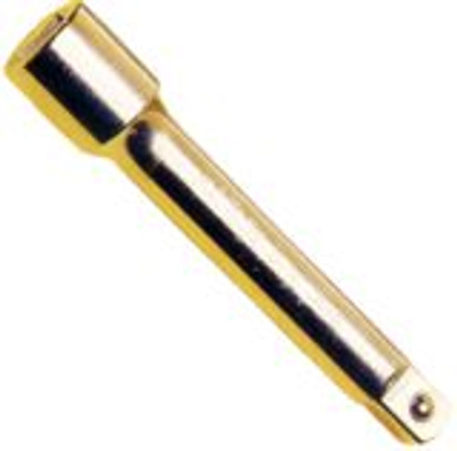 KC Tools 50MM 1/4INCH DVE STANDARD EXTENSION BAR