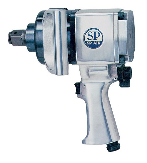 "SP 1"" Pistol Impact Wrench SP-1190P."