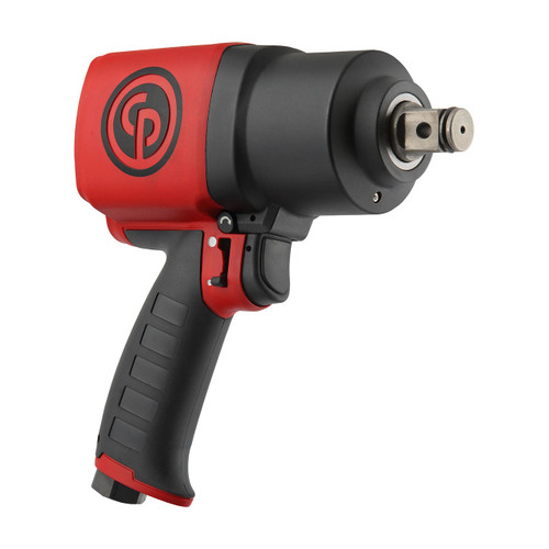 Chicago Pneumatic Air Impact Wrench 1440FT LB