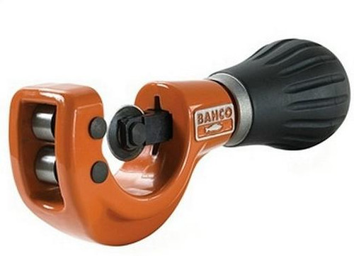 Bahco 35-76mm Tube Cutter