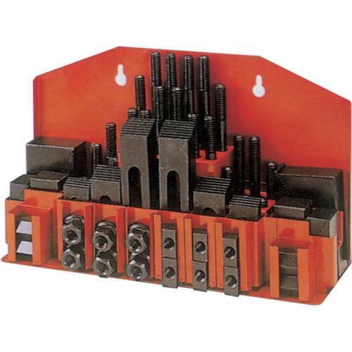 Vertex Clamp Kit M16 x 2 Stud. 18mm Slot