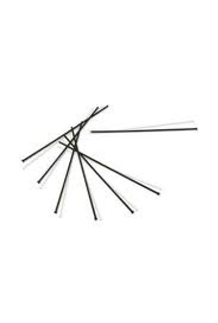 CHICAGO PNEUMATIC RECPLACEMENT NEEDLE SET FOR CP7125