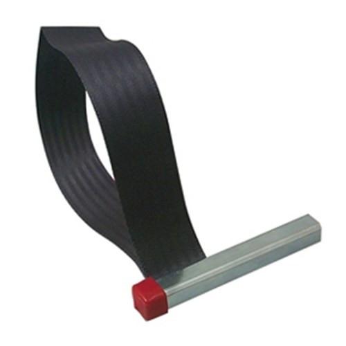"""Lisle """"Big Range"""" Filter Wrench 63500"""