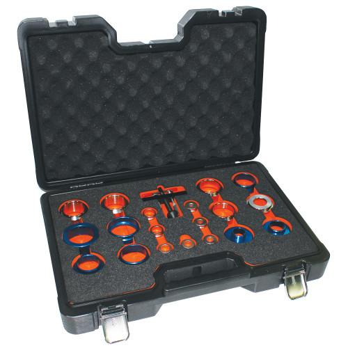 SP Crankshaft & Camshaft  Seal Tool Kit SP70960.