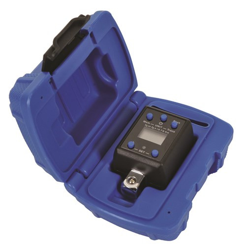 "K8035 Kincrome Digital Torque Adaptor 1/2"" Square Drive"