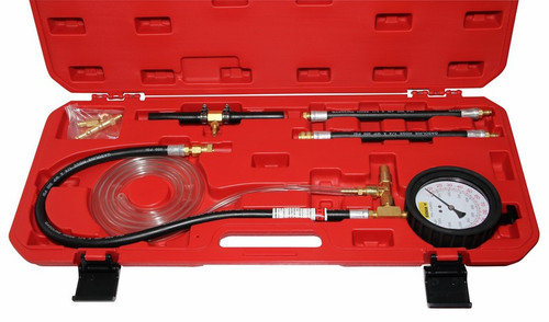 SP66062 SP Tools Fuel Injection Pressure Test Kit.