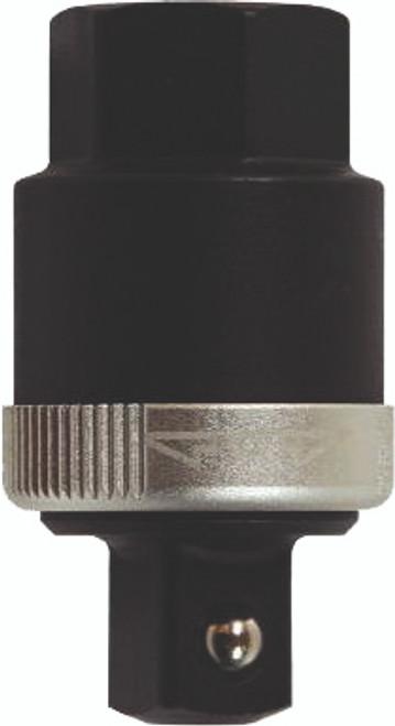 """KC Tools A13378 3/8"""" Ratchet Adaptor"""